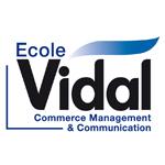 Ecole Vidal